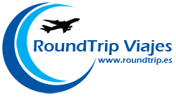 RoundTrip Viajes